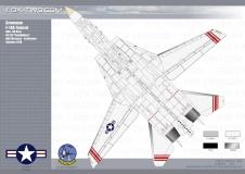 065-F-14A-VF-124-04-dessous-1600