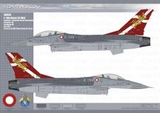 086-F-16A-MLU-02-cotes