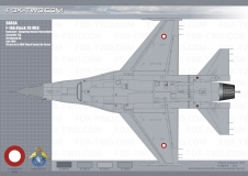 086-F-16A-MLU-04-dessous