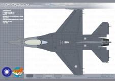 088-F-16A-block-20-03-dessus