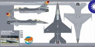 089-F-16B-block-20-00-big
