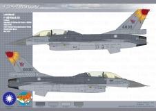 089-F-16B-block-20-02-cotes