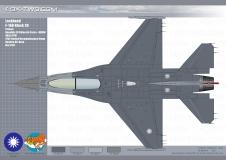 089-F-16B-block-20-03-dessus