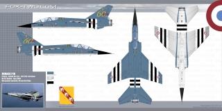 121-MirageF1B-00-big
