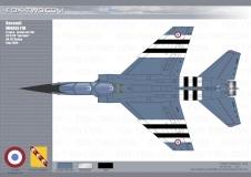 121-MirageF1B-03-dessus