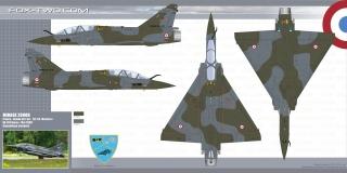 122-Mirage2000D-EC-1-3-00-big