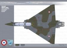 122-Mirage2000D-EC-1-3-03-dessus