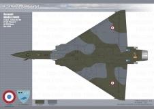 122-Mirage2000D-EC-1-3-04-dessous