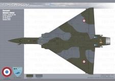 123-Mirage2000D-EC-1-3-04-dessous