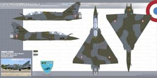 123-Mirage2000D-EC-1-3-00-big