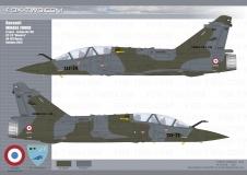 123-Mirage2000D-EC-1-3-02-cotes
