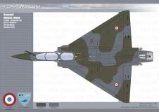 123-Mirage2000D-EC-1-3-03-dessus