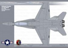 125-F-A-18C-VFA-125-03