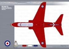 126-Hawk-XX323-03-dessus