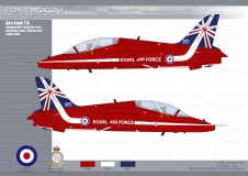 126-Hawk-XX323-02-cotes