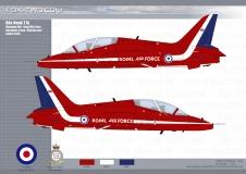 127-Hawk-XX260-02-cotes