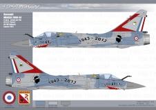 128-Mirage2000-5F-EC-3-11-special-02