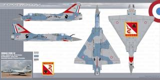 128-Mirage2000-5F-EC-3-11-special-00-big