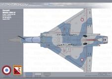 128-Mirage2000-5F-EC-3-11-special-03