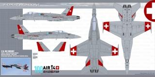 129-F-A-18C-suisse-00-big