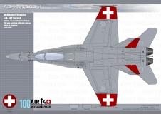 129-F-A-18C-suisse-03