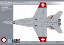 129-F-A-18C-suisse-04