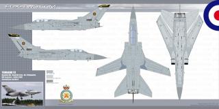 131-Tornado-F3-ZE-288-00-big