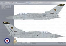 131-Tornado-F3-ZE-288-02-cotes