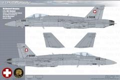 054-F-A-18C-suisse-02-cotes-1600