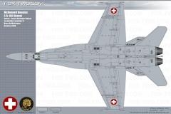 054-F-A-18C-suisse-04-dessous-1600