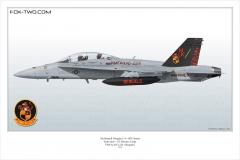 243-F-A-18D-VMFA-224