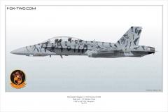 245-F-A-18D-VMFA-224