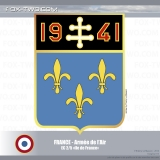 013-EC-2-5-Ile-de-France