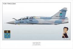 181-Mirage-2000B-EC-2-5-ile-de-france