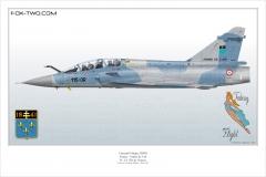 182-Mirage-2000B-EC-2-5-ile-de-france