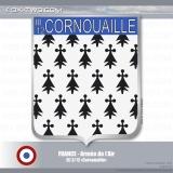 014-EC-3-12-Cornouaille