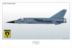 217-Mirage-F1C-EC-1-12