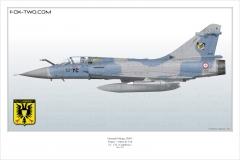 381-Mirage-2000C-EC-1-12-12-YC