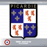 017-EC-2-12-Picardie