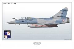 384-Mirage-2000C-EC-2-12-12-KU
