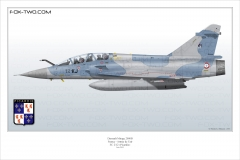 385-Mirage-2000B-EC-2-12-12-KJ