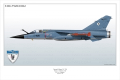 216-Mirage-F1C-EC-1-5