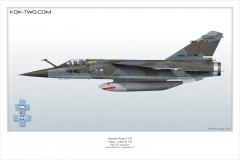 276-mirage-F1CR-Baltic-2013