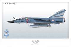 277-Mirage-F1CR-118-CY