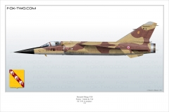 162-Mirage-F1C-EC-3-33-33-FR