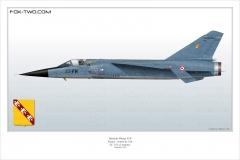 164-Mirage-F1C-EC-3-33-33-FR