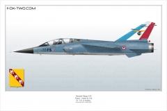200-Mirage-F1B-EC-3-33