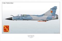 382-Mirage-2000C-EC-3-2-2-LO