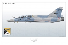 383-Mirage-2000B-EC-2-2-2-FA