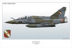 247-mirage-2000D-EC-2-3